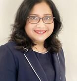 miss-debjani-mukhopadhyay