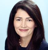 miss-ladan-hajipour