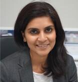 miss-natasha-choudhury