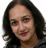 miss-prabha-sivaraman