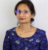 miss-sajitha-parveen