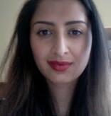 miss-sarah-wali