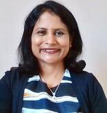 miss-vanitha-kumar
