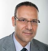 mr-ahmed-hamouda