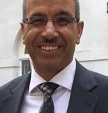 mr-akoub-khalaf