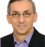 mr-alaa-el-ghobashy