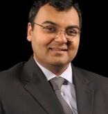 mr-asit-khandwala