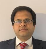 mr-bikash-bhojnagarwala