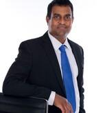 mr-chellappah-gnanachandran
