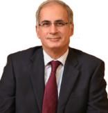 mr-humayun-ayub-khan
