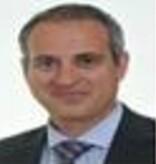 mr-ioannis-vlachakis