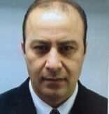 mr-khaled-aneiba