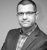 mr-mariusz-ostrowski