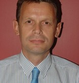 mr-matija-krkovic-md-phd