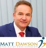 mr-matthew-dawson