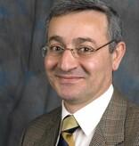 mr-mazin-sayegh