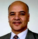 mr-mohsen-el-sayed