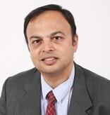mr-parijat-bhattacharjee