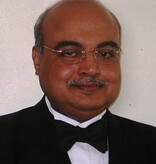 mr-pragnesh-bhatt