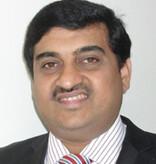 mr-sanjaya-kalkur