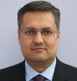 mr-shahid-khan-2