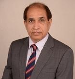 mr-zafar-ul-ahsan