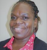 ms-rantimi-ayodele
