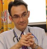 prof-alan-smyth
