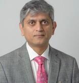 prof-bijendra-patel