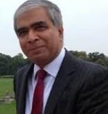 professor-aftab-ala-mb-bs-md-phd-frcp