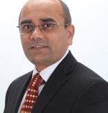 professor-ajay-mahajan