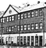 caterham-valley-medical-practice