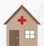 little-harwood-health-centre