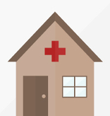 oldbury-health-centre