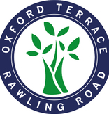 oxford-terrace