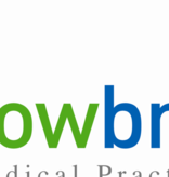 willowbrook-medical-practice
