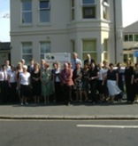 worthing-medical-group