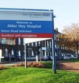 alder-hey-childrens-hospital
