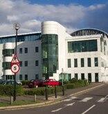 ashford-hospital