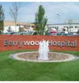 berrywood-hospital