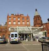 birmingham-childrens-hospital