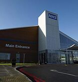 birmingham-heartlands-hospital