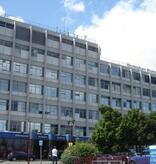 birmingham-womens-hospital
