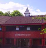 bolton-hospice