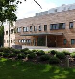 brentwood-community-hospital