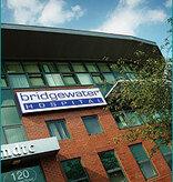 bridgewater-wellness-clinic