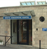 bristol-homoeopathic-hospital