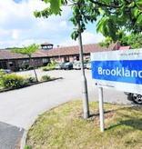 brooklands-hospital