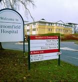 broomfield-hospital