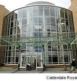calderdale-royal-hospital